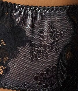 Alexia Set Detail