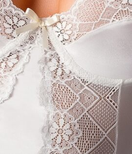 Blanchet_Cream_Detail
