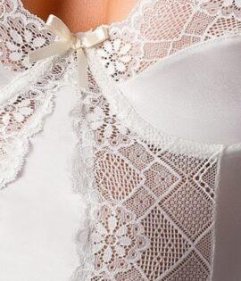 Blanchet_Cream_Detail