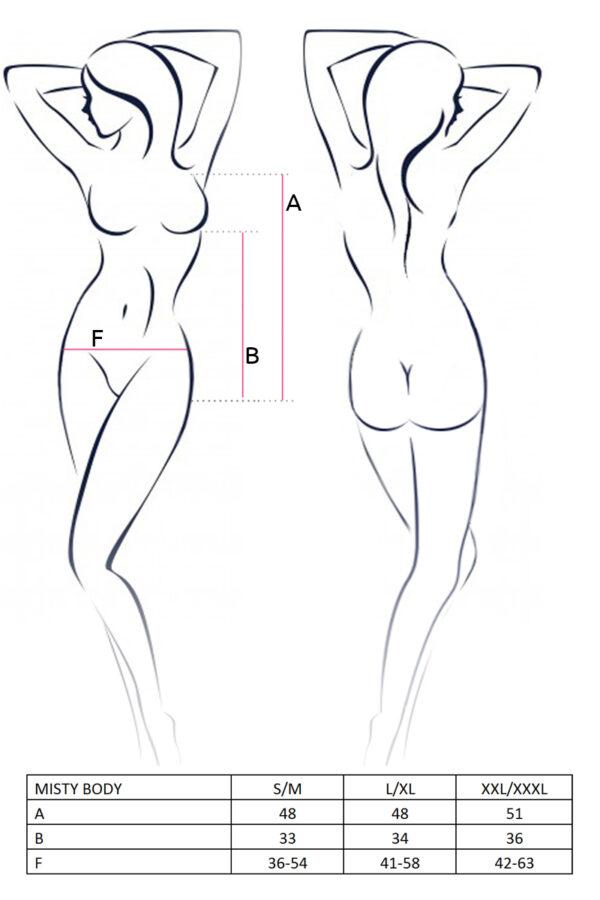Misty_Body_Size