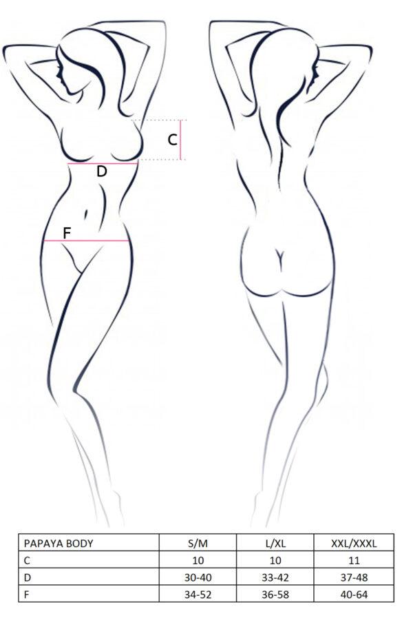 Papaya_Body_Size