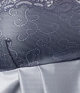 Roni Chemise Detail