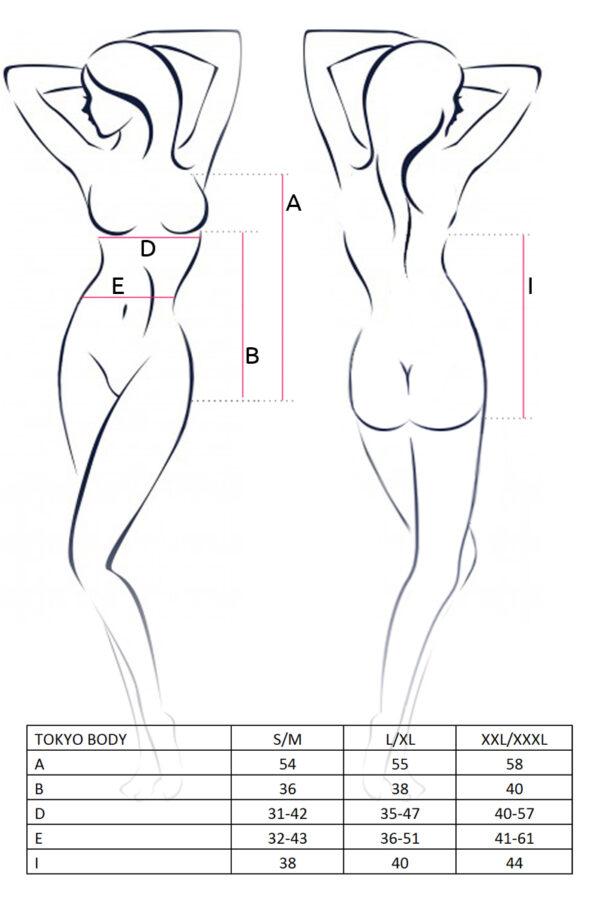 Tokyo_Body_Size