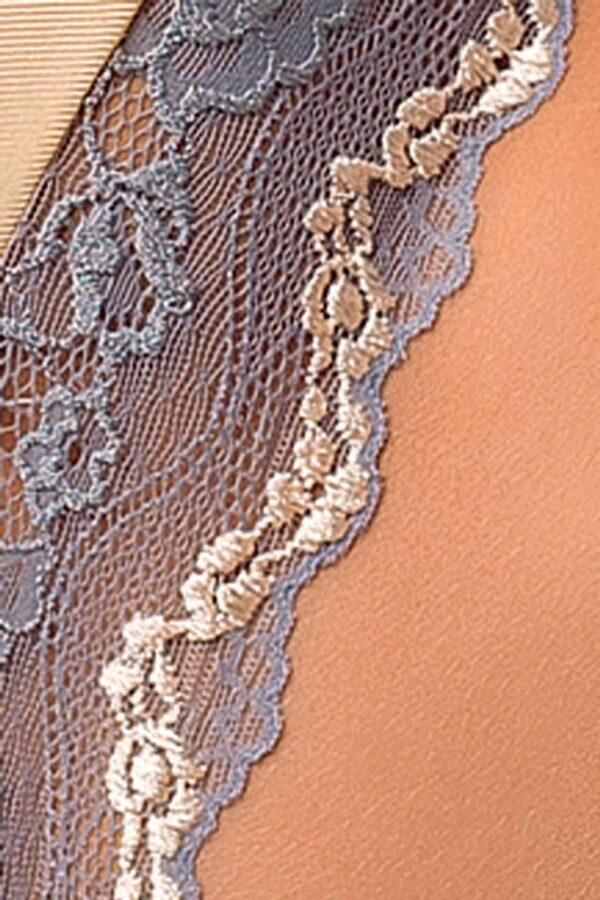 Vanilla_Body_Detail