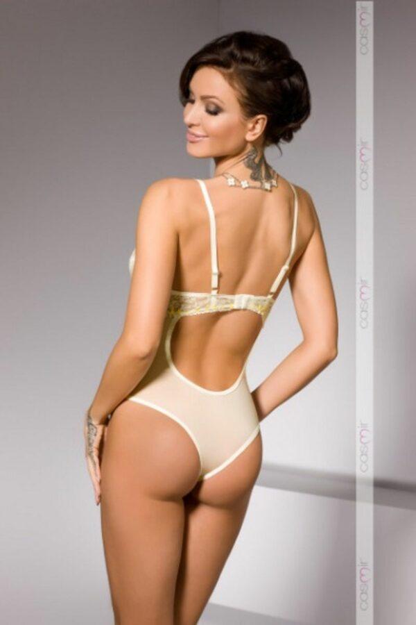Corinne_Body_Back