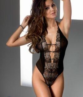 Alexandra Body