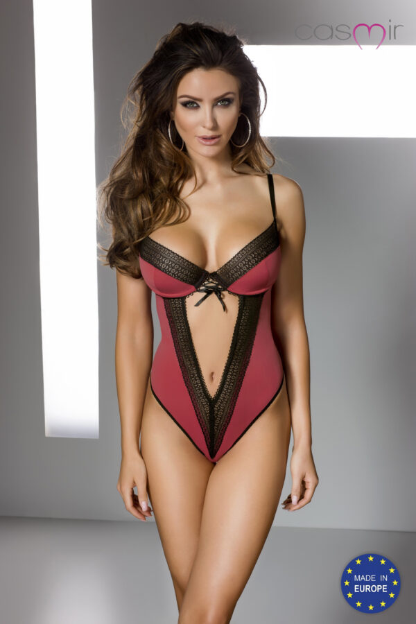 Gill_Body_Front