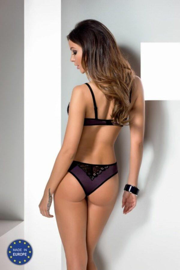 Irma_Body_Back
