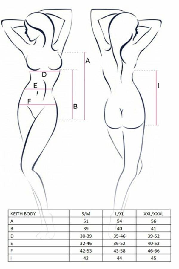 Keith_Body_Size