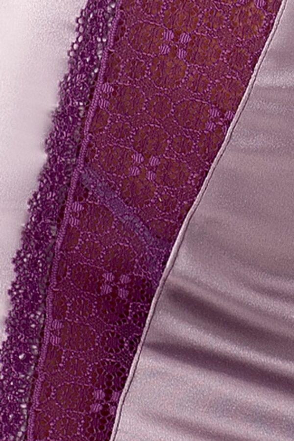 Tatia Chemise Detail