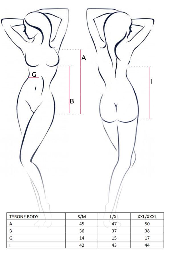 Tyrone_Body_Size-4